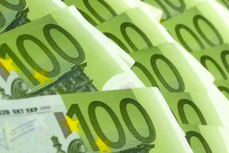 Bonus 2400 euro, indicazioni dall'INPS