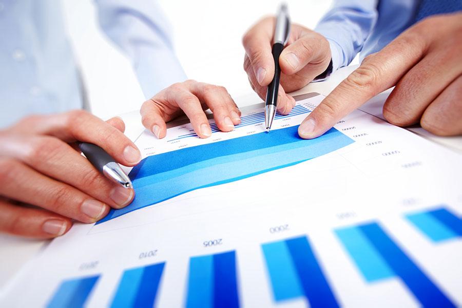 Bilanci semplificati con linee guida FNC