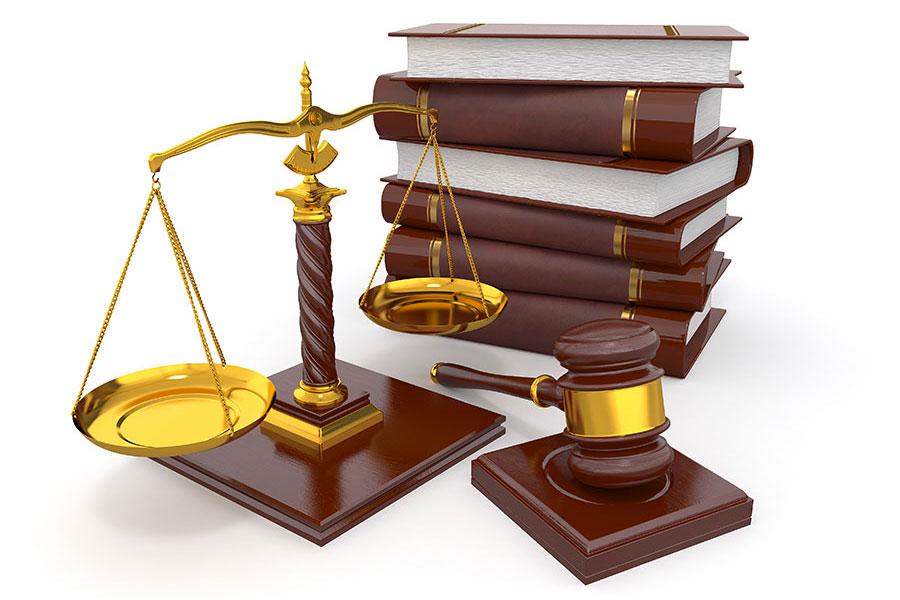 Procedura civile e penale. Procede l'esame dei Ddl di riforma