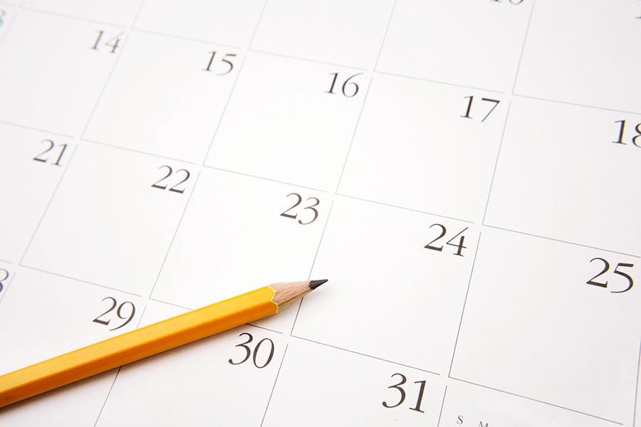 Rottamazione-ter, slitta la scadenza del 30 novembre