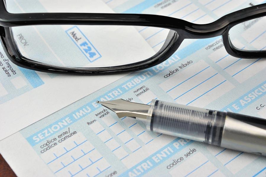 Comunicazione liquidazioni periodiche Iva. Lettere di compliance per il ravvedimento