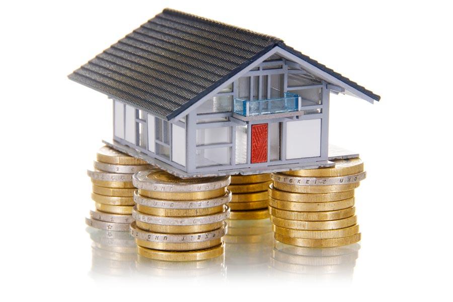 Consap-MEF, nuovo molulo per l'accesso al Fondo garanzia mutui prima casa