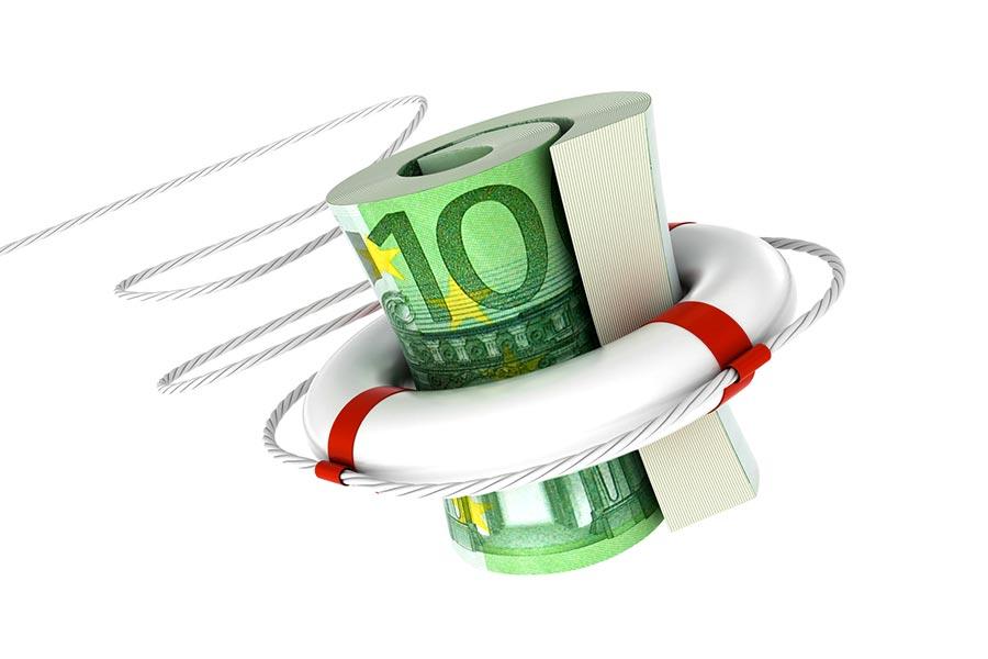 Tax credit locazioni. Sì ai negozi con ricavi oltre 5 milioni di euro
