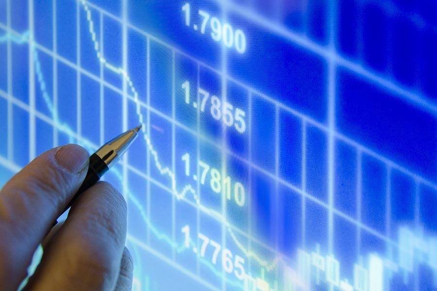 Operazioni finanziarie estere Perdite deducibili