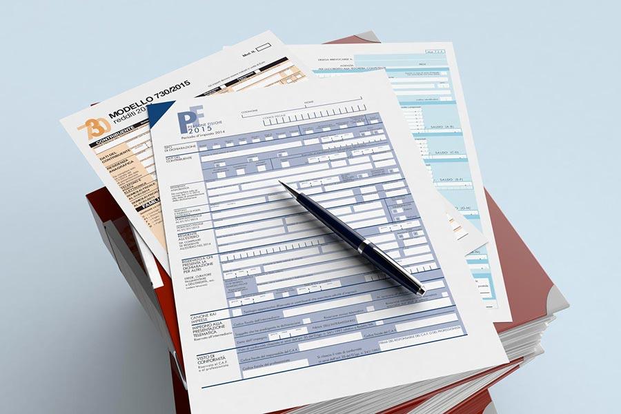 Contributi e indennità ricevuti causa Covid: trattamento in dichiarazione