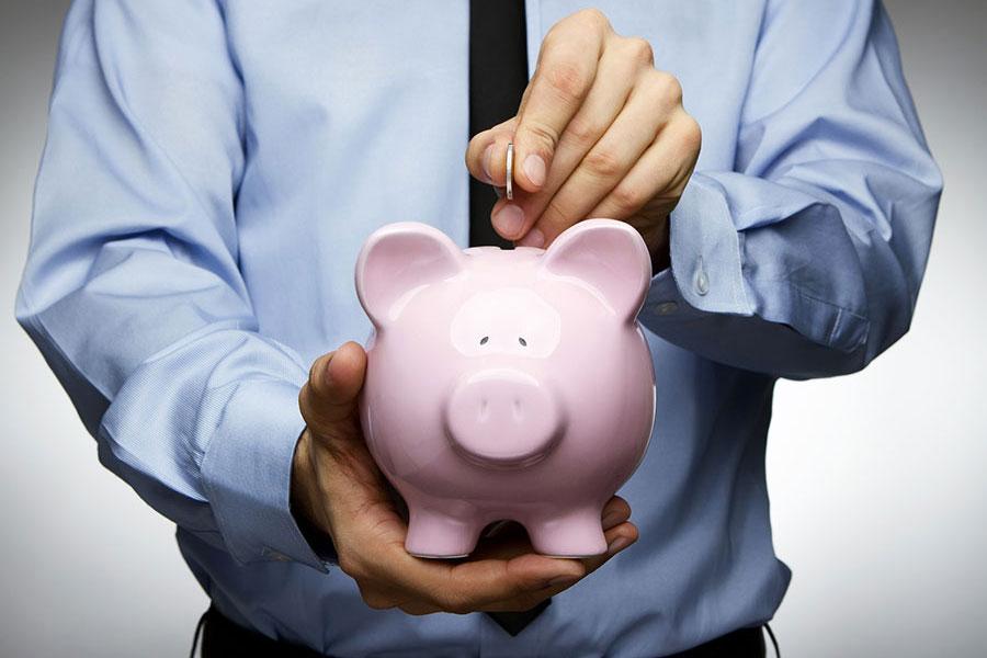 Gestione separata Inpgi, contributi minimi per l'anno 2020