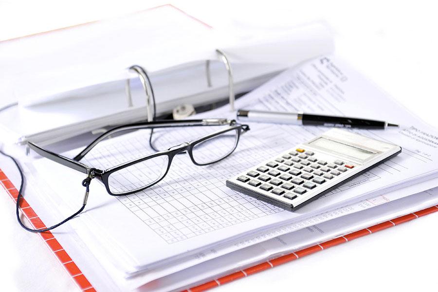 Nel bilancio 2020, la contabilizzazione dello stralcio Irap