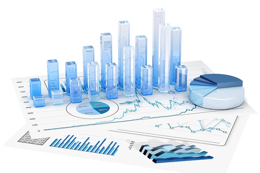 Assonime. IFRS 15, aspetti contabili e riflessi fiscali