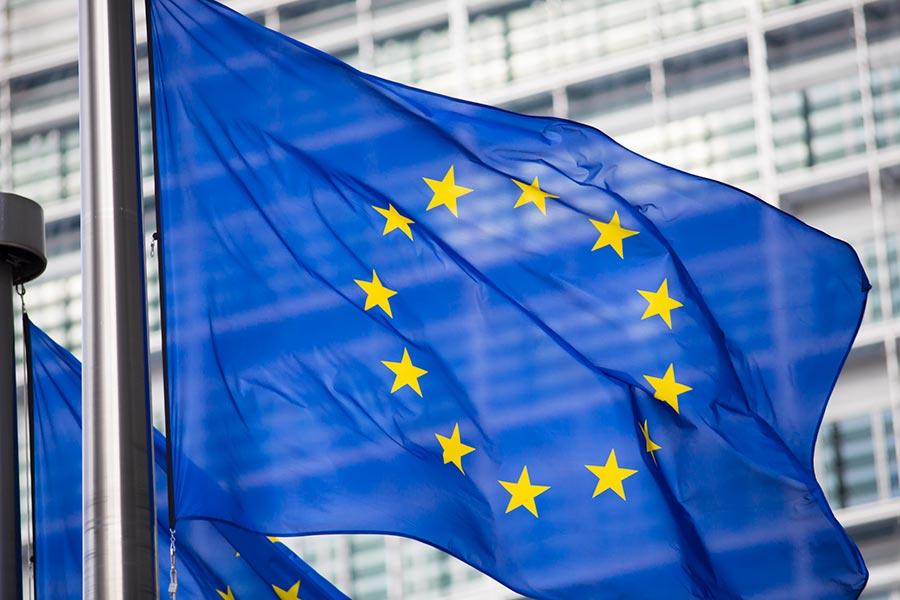 Elusione fiscale internazionale Direttiva approvata