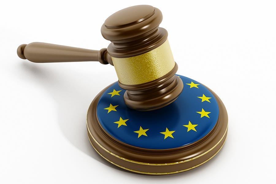 Trattamento di dati personali contenuti in siti web. Corte Ue su deindicizzazione