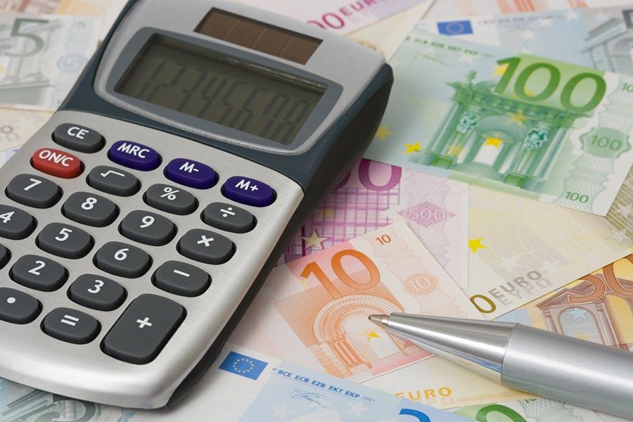 Split payment, Assonime sull'uso promiscuo del bene