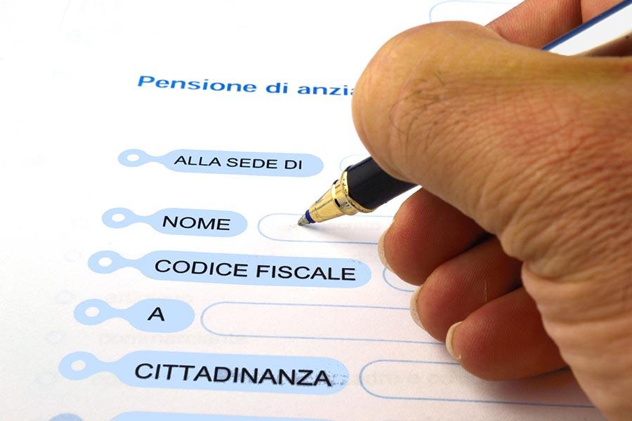 Lavori usuranti: requisiti e domanda per la pensione anticipata