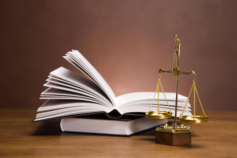 Diritti doganali con abuso depenalizzato