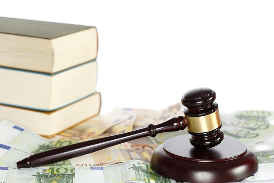 Confisca ex D. lgs. 231 e quantificazione del profitto dell'ente