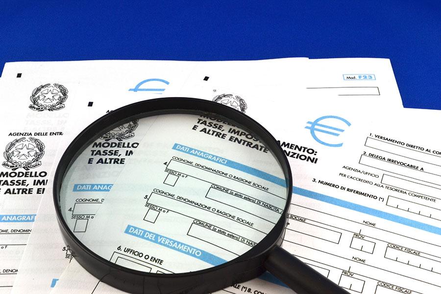 Cndcec/FNC. Decreti COVID-19, aggiornato il documento sulle misure fiscali