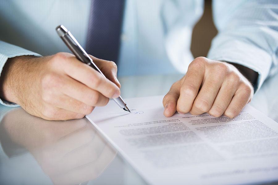 CCNL Porti - imprese private - Ipotesi verbale di accordo del 24/2/2021