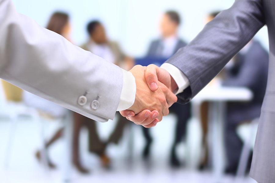Cifa-Confsal, accordo per la regolamentazione del lavoro agile