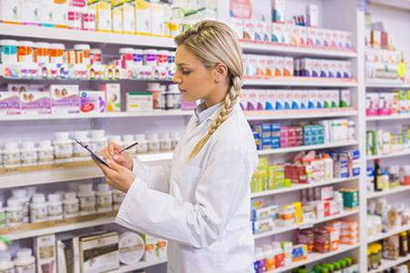 Covid. Scudo penale e obbligo vaccinale per i sanitari