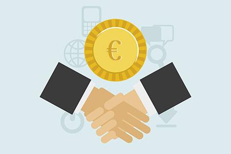 Pmi e startup innovative: piano Juncker e rifinanziamento Smart&Start
