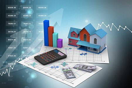Sostegni bis. Conversione con misure per caro prezzi edilizia e incentivi auto