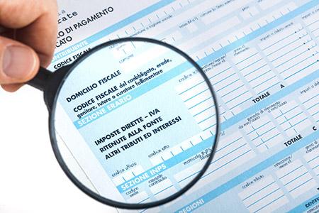 Indebita compensazione ed infedele dichiarazione, diversa soglia di punibilità