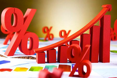 Dl crescita approvato tra sgravi fiscali e incentivi per il rilancio degli investimenti privati