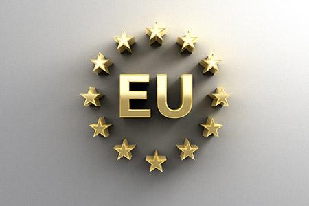 Beni e servizi anti Covid. Ue: acquisti con esenzione temporanea da IVA