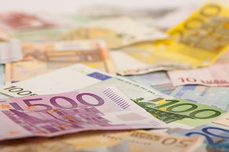 Partite IVA: ultimi giorni per l'indennità ISCRO 2021