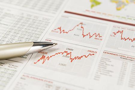 Sostegni bis: esenzione per capital gain su startup e Pmi innovative