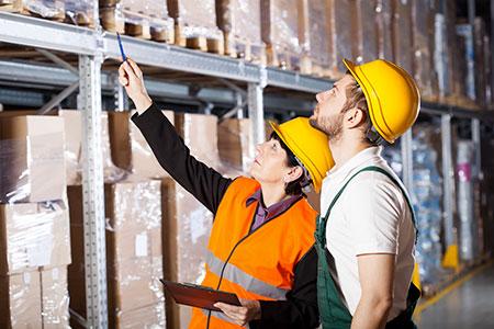 Il controllo a distanza dei lavoratori analizzato dai CdL