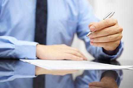 Consulenti del lavoro, nuove sanzioni tributarie amministrative con favor rei