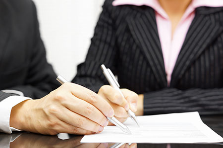 Crisi d'impresa, confermata la competenza anche dei Consulenti del Lavoro