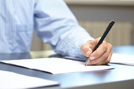 CIG Covid, necessario un coordinamento delle norme per i CdL