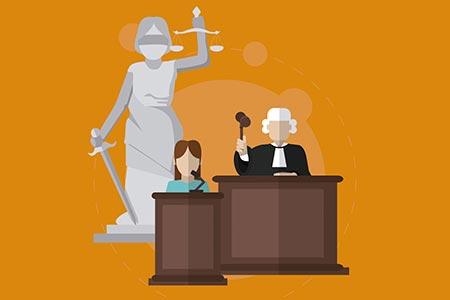 Decreto banche: rimborsi automatici o arbitrato