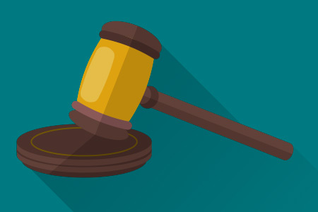 Abuso di permessi 104: sì al licenziamento disciplinare