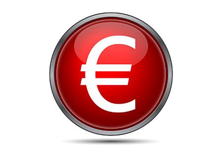 Commercio elettronico, guida Dogane sulle vendite di beni di modico valore