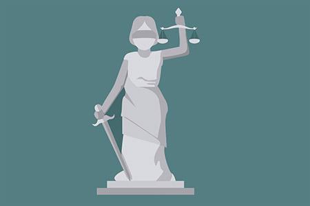 Esecuzioni prima casa: proroga sospensione Covid illegittima
