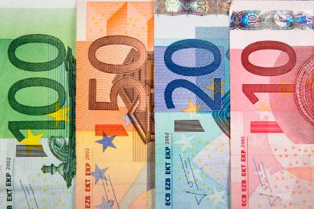 Assegno di ricollocazione Impegnati 32milioni di euro