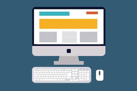 Fondo nuove competenze: contributi con domande online. Gli step da seguire
