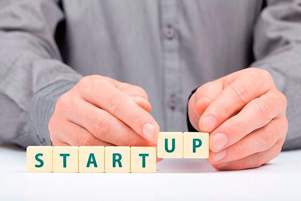 Incentivi fiscali per chi investe in start up e PMI innovative