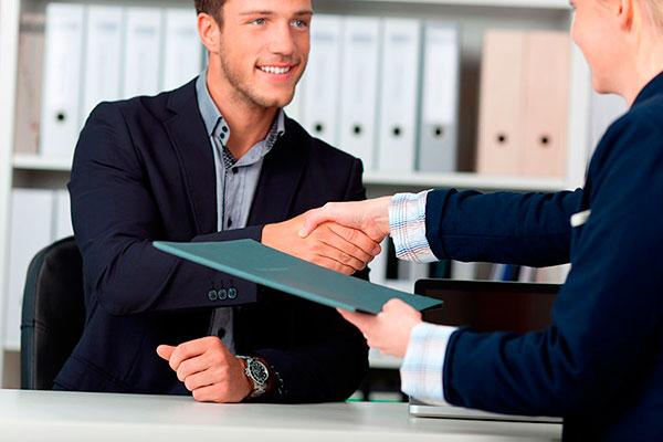 Procedura esecutiva immobiliare, adempimenti Iva per il debitore esecutato collaborativo
