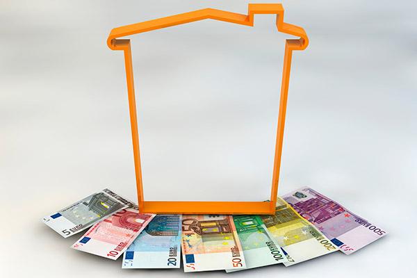 Immobile posseduto non idoneo? Beneficio prima casa per il nuovo acquisto
