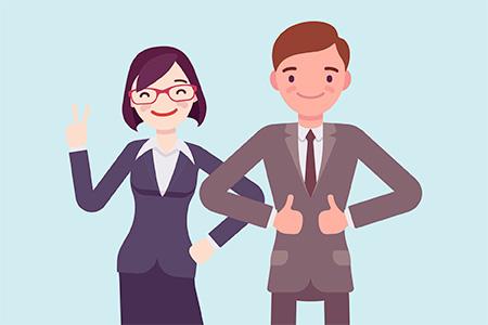 Dl Sostegni bis, incentivi alle aziende per evitare il licenziamento