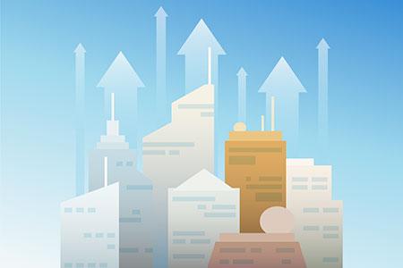 Economia Circolare, parte la precompilazione delle istanze