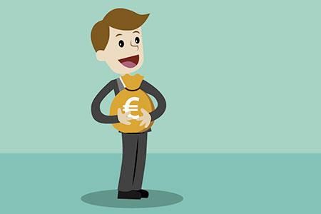 In arrivo il beneficio addizionale del Reddito di Cittadinanza