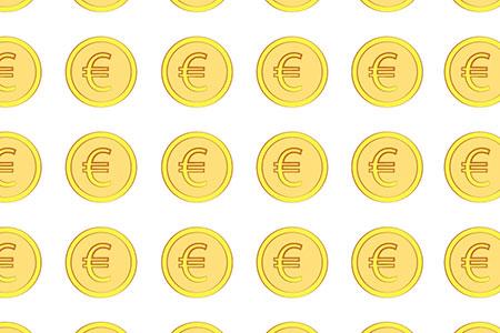Ecobonus veicoli: aperta la piattaforma di prenotazione per auto nuove