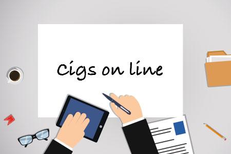 CIG, quanto costa all'azienda? L'analisi dei CdL