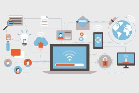 Imprese editrici. Domande per credito d'imposta servizi digitali 2021