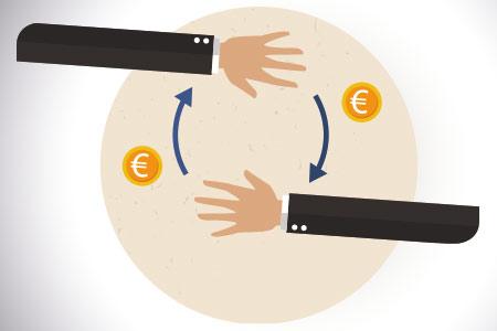 Per le compensazioni fiscali, regole puntuali